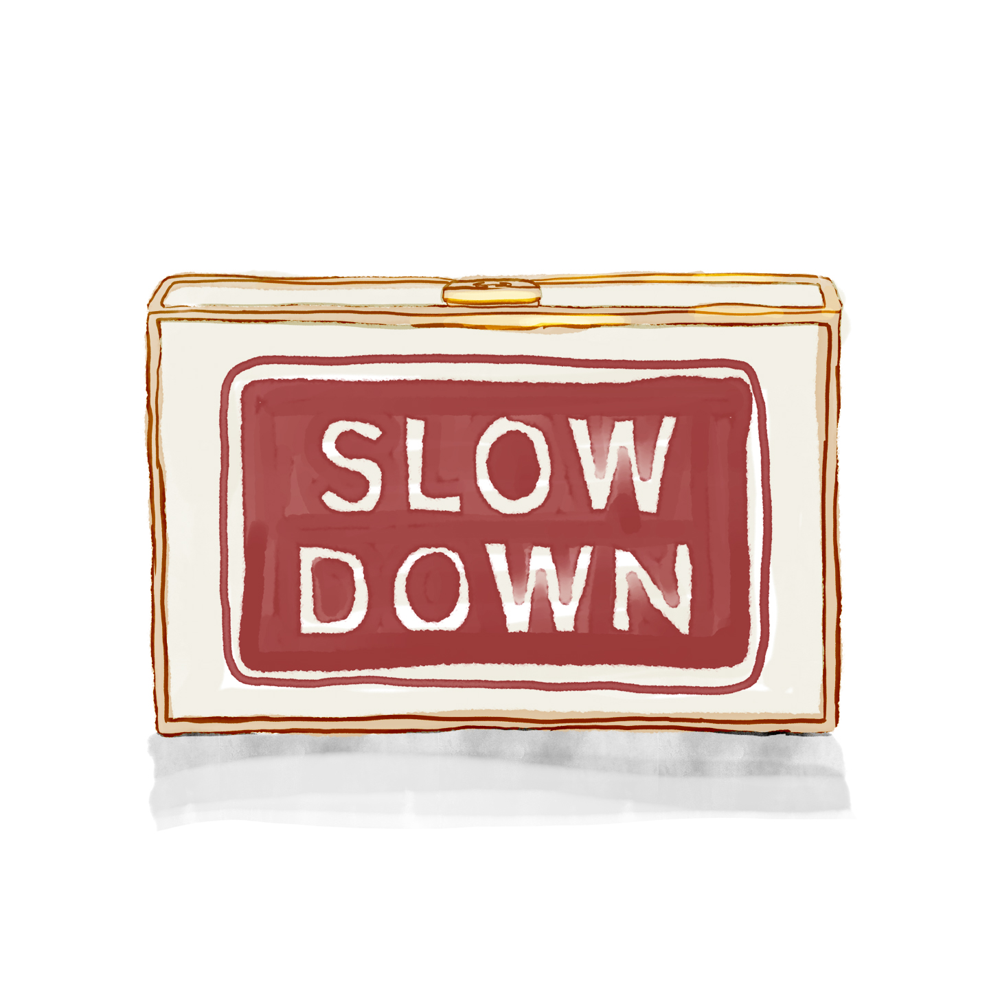 Anya_Hindmarch's_clow_down_clutch