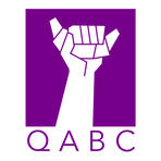 QABC_purple bc.png