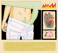 jeans 2_tumblr.jpg