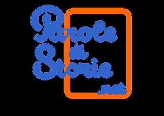 parole di storie-21.png