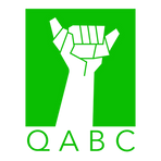 QABC_green bc.png