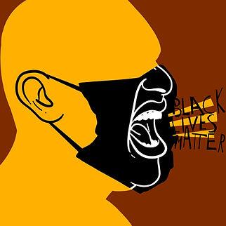 black lives matter_1.jpg