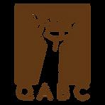 QABC_brown bc.png