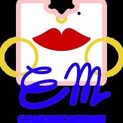 EM comunicazione logo_black_1. logo copy