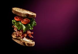Food Test LJ 8-5-201528627_burger like_D