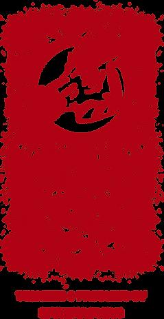 tarot rama cover.png