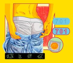 jeans_tumblr.jpg