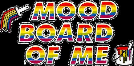 mood board of me.png