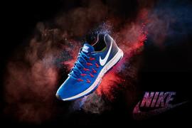 Nike Test.jpg