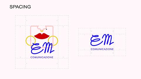 EM comunicazione brand guideline3.png