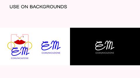 EM comunicazione brand guideline5.png