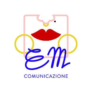 EM comunicazione pack_1. logo copy.jpg