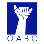 QABC_blue bc.png