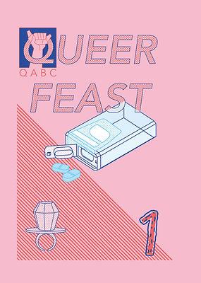 zine_queer feast_1.2.jpg