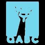 QABC_light blue bc.png
