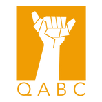 QABC_orange bc.png