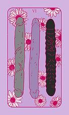 06.wands.jpg
