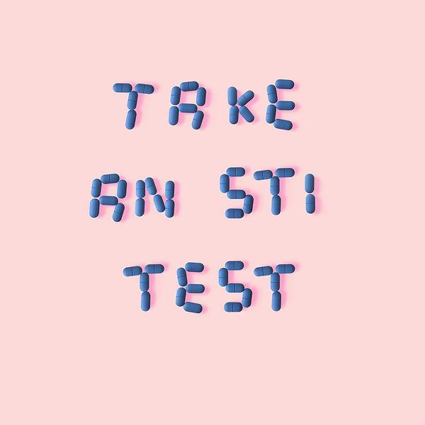 take an STI test.jpg