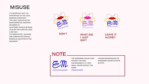 EM comunicazione brand guideline6.png