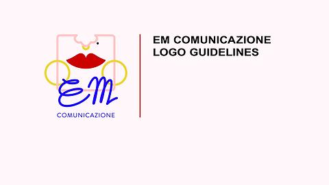 EM comunicazione brand guideline.png