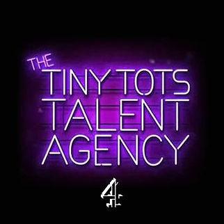 The-Tiny-Tots-Talent-Agency.jpg