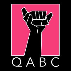 QABC_hot pink bc_black.png
