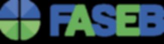 Faseb EaD Logo - PNG 2.png