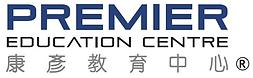 Premier logo R.png