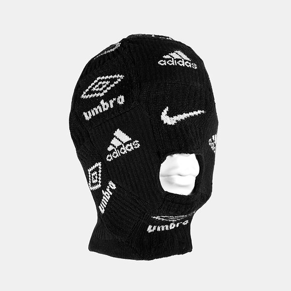 sockmask.jpg