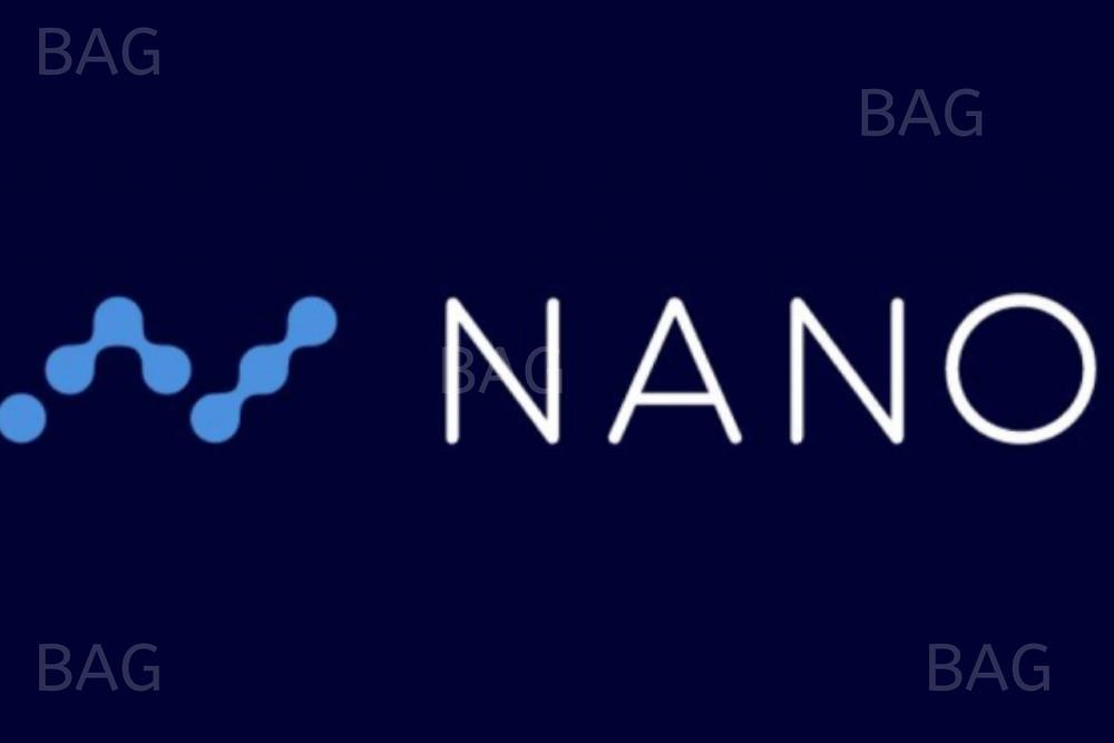 nano protocol