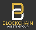 Blockchain_Assets_Group_Logo2.png