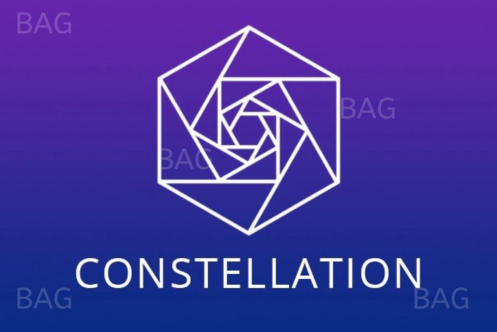 Constellation protocol