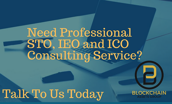 Professional ICO Consulting Service.png