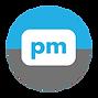 Professor Monty Logo transparent.png