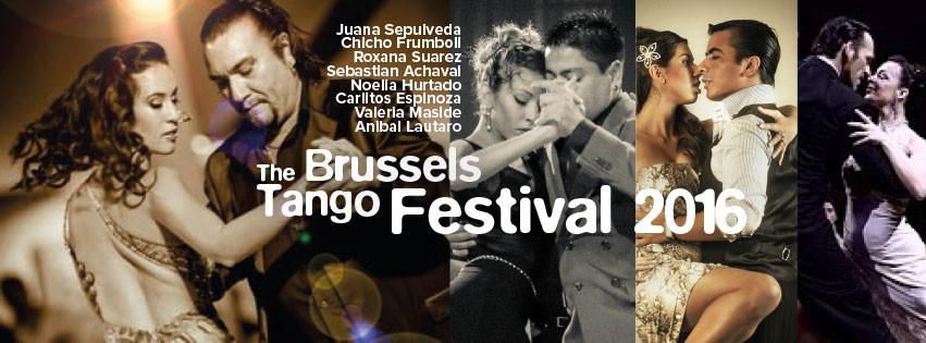 Festival Bruselas (1).jpg