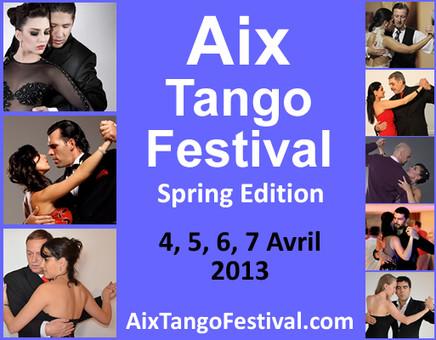 Festival Aix - Abril.jpg