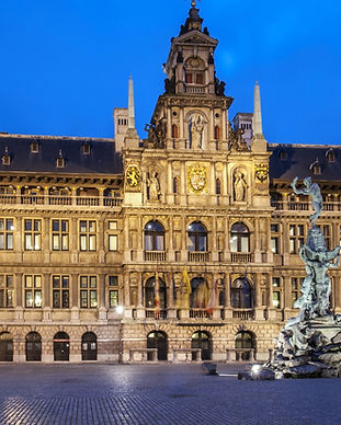 Antwerp-Belgium-square-night-city_1920x1