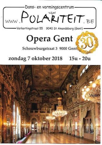 Opera 1.jpeg