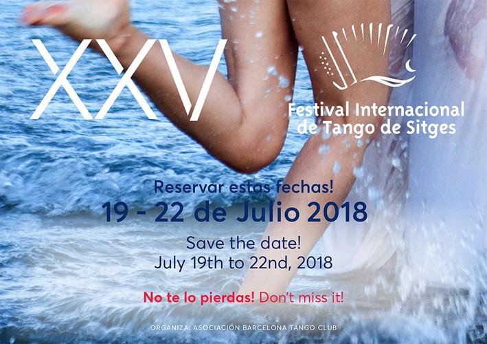 Sitges Festival-Internacional-XXV-2018.j