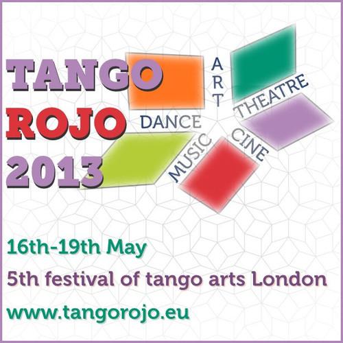 Tango Rojo Londres.jpg