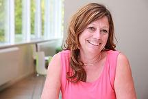 picture Karina De Cock .JPG