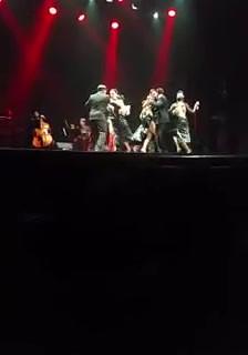 TARANTO, Italy - 2018