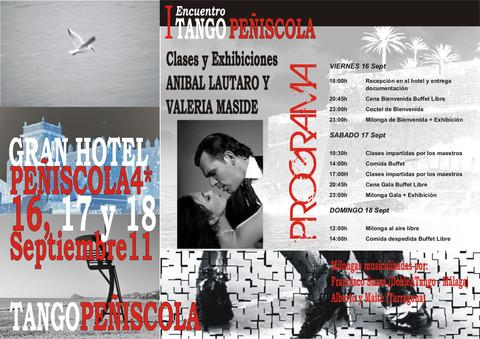 Tríptico_TANGO_PEÑISCOLA_-_2.jpg