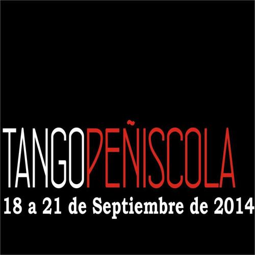 peniscola 2014.jpg