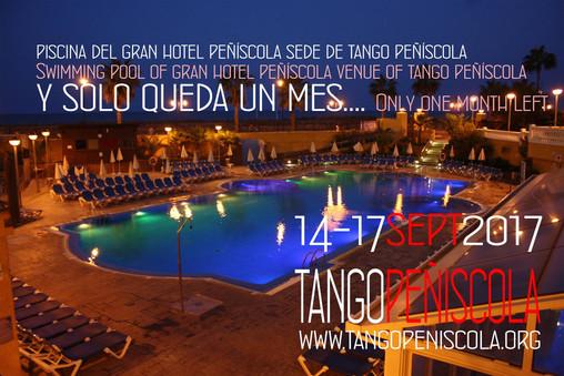Peñiscola.jpg