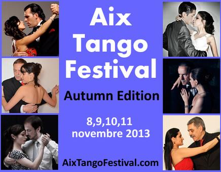 Festival Aix - Noviembre.jpg