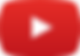 1024px-YouTube_play_buttom_icon_(2013-20