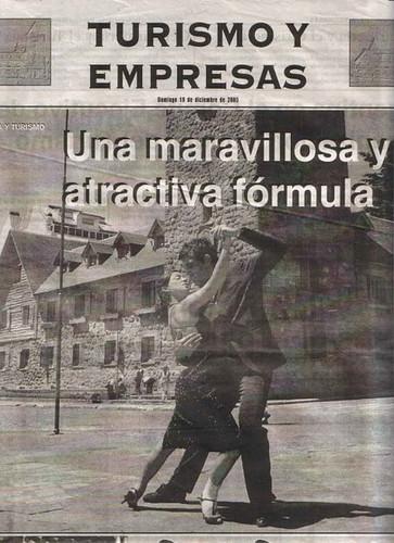Diario-Bariloche.jpg