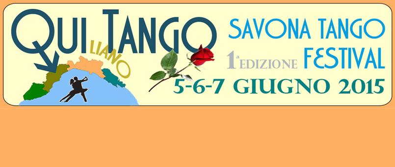 Savona Festival -2015.jpg
