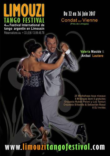 Limouzi Tango Festival.jpg